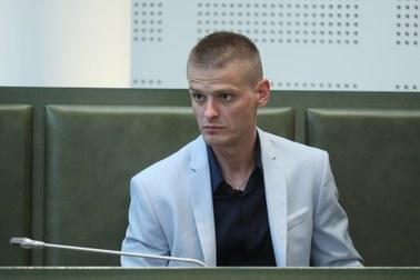 Sprawa Tomasza Komendy: Kolejne przesłuchania w śledztwie ws. nieprawidłowości
