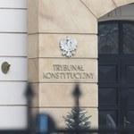 Sprawa wyższości prawa unijnego nad krajowym. TK zajmie się wnioskiem