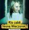 Sprawa zaginięcia Iwony Wieczorek. Krzysztof Jackowski ujawnia szokującą historię