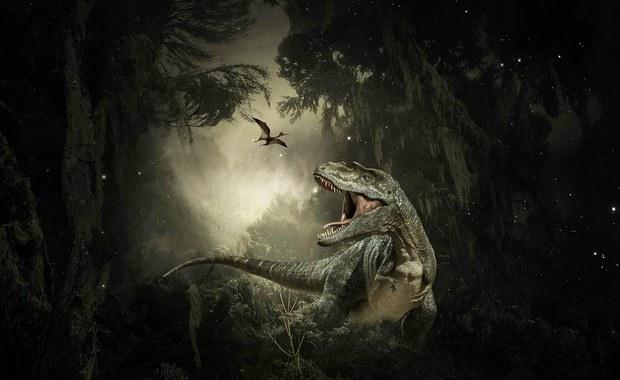 Sprawa zagłady dinozaurów ostatecznie zamknięta?