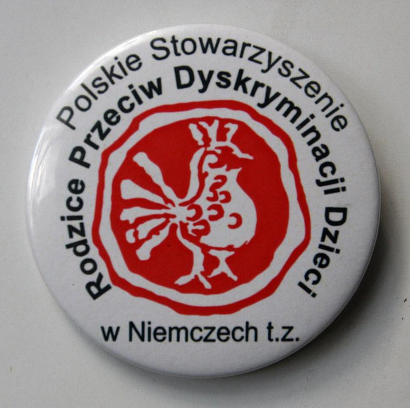 """Sprawą zajęło się """"Polskie Stowarzyszenie Przeciw Dyskryminacji Dzieci w Niemczech"""" /Wojciech Traczyk /East News"""
