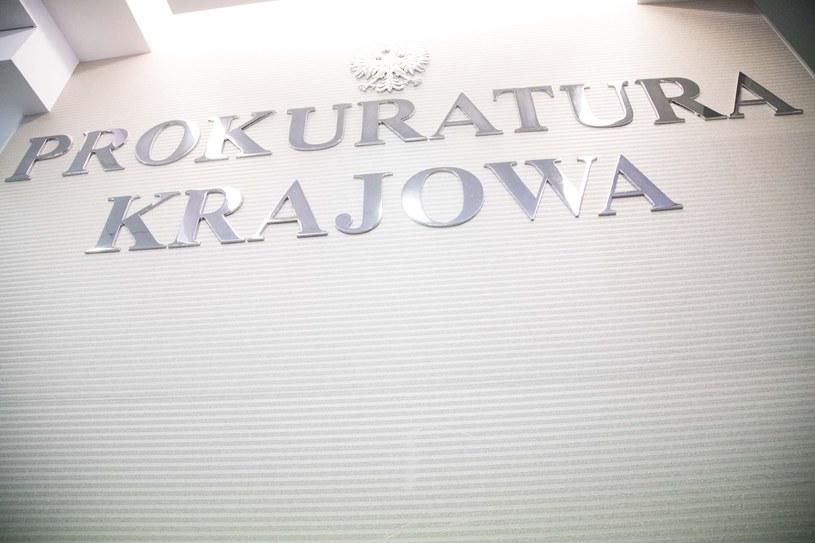 Sprawą zajmuje się prokuratura w Krakowie /Paweł Wisniewski /East News