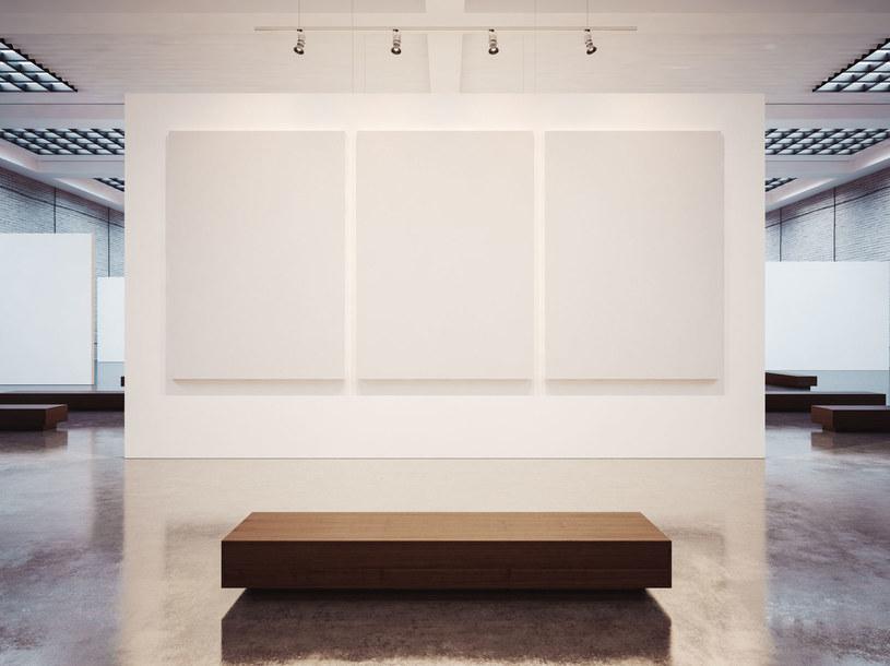 Sprawa zwrotu dzieł sztuki jest bardzo trudna /123RF/PICSEL