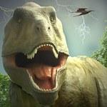 Sprawca zagłady dinozaurów dalej nieznany