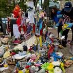 Sprawca zamachu w Bostonie przed sądem. Amerykanie chcą dla niego kary śmierci