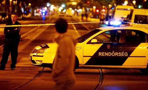 Sprawcy zamachów z Paryża i Brukseli byli w Budapeszcie. Zebrali fundusze i ruszyli na Zachód