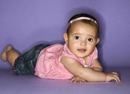 Sprawdź, co jeszcze możesz zrobić dla zdrowia swojego dziecka /ThetaXstock