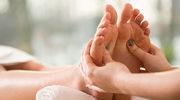 Sprawdź, czy masz zdrowe stopy
