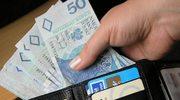 Sprawdź, czy twoja pensja nie jest zagrożona