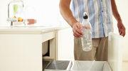 Sprawdź, ile plastikowych odpadów produkujesz w ciągu roku