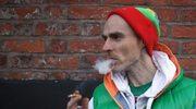 Sprawdź, ile utyjesz po rzuceniu palenia
