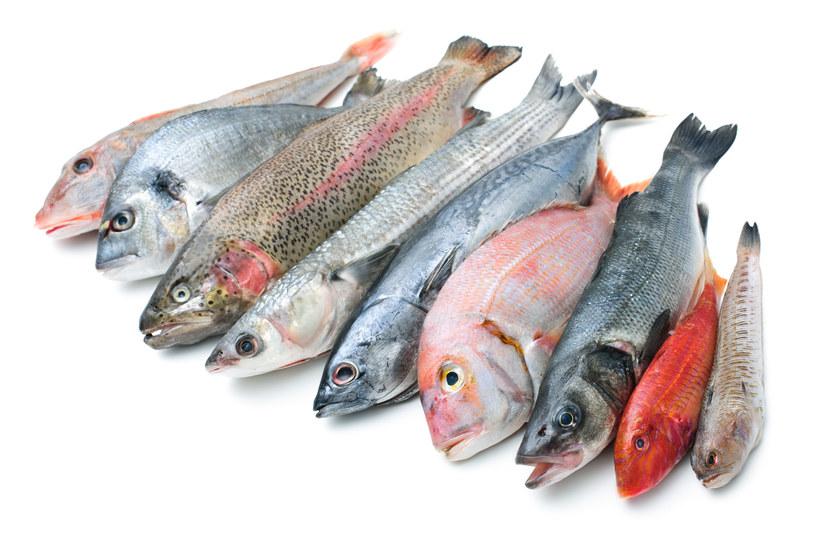 Sprawdź, Jak przyrządzić smaczną rybę /123RF/PICSEL