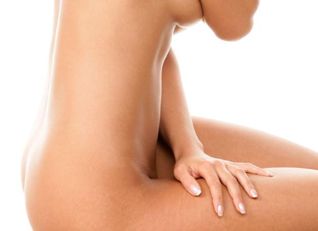 Sprawdź, jak zadbać o higienę miejsc intymnych /123RF/PICSEL