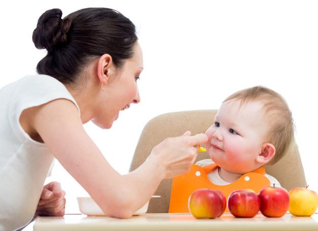 Sprawdź, jakie produkty będą najlepsze dla twojego dziecka. /123RF/PICSEL