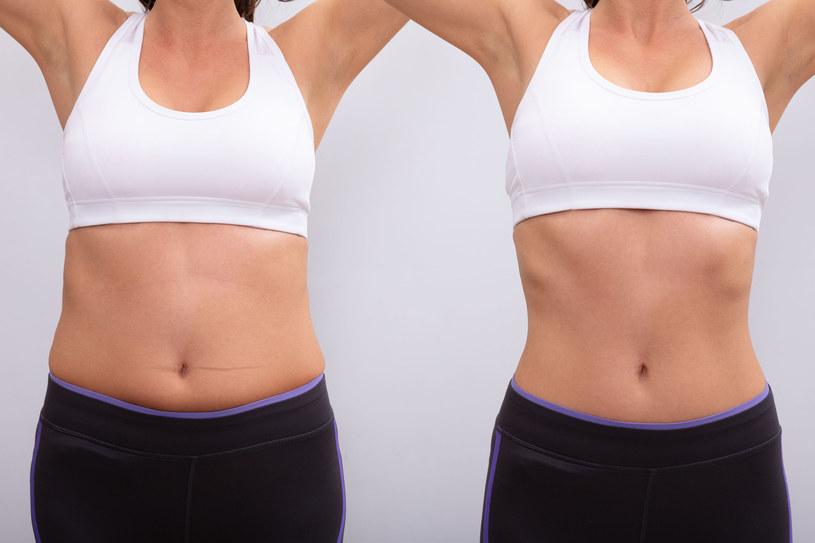 Sprawdź, którą dietę wybrać /123RF/PICSEL