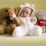 Sprawdź, która zabawka może zabić twoje dziecko