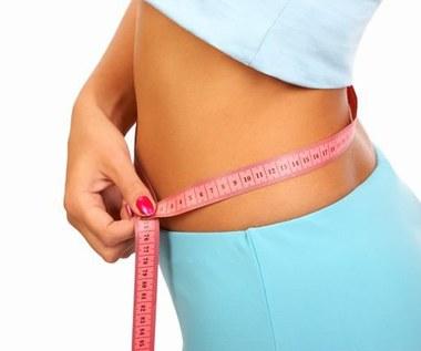 Sprawdź, które owoce pomagają schudnąć