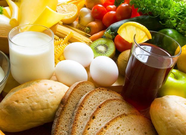 Sprawdź, które produkty najcześciej powodują alergię. /123RF/PICSEL