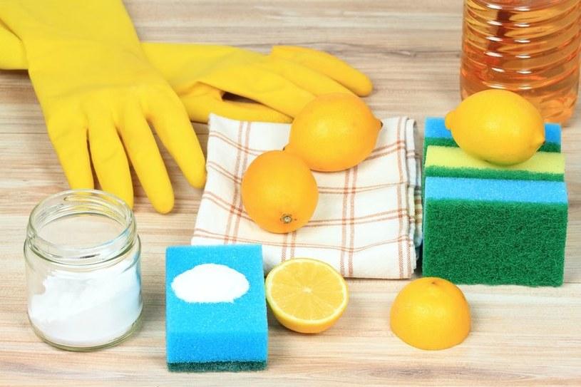 Sprawdź, które produkty są niezbędne w kuchni /©123RF/PICSEL