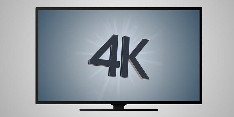 Sprawdź nasze propozycje telewizorów do 3000 zł, wśród nich znajdziesz m.in. telewizor 55 cali 4K. /Pixabay.com