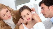 Sprawdź, o czym może świadczyć ból ucha!