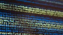Sprawdź, zanim zaatakują. Jak działają cyberprzestępcy?
