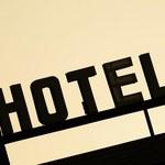 Sprawdzamy, ile trzeba zapłacić za hotel albo pensjonat