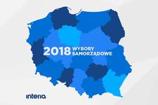 Sprawdzamy, jak zagłosują Polacy – Interia pyta o wyborcze preferencje