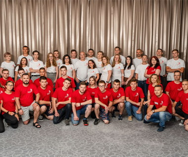 Sprawdzamy, jakie szanse mają Polacy na tegorocznych EuroSkills