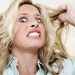 Sprawdzone sposoby, które pomogą ci pozbyć się stresu i lęku