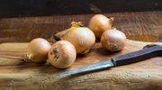 Sprawdzone sposoby na cebulę