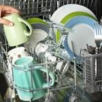 Sprawdzone sposoby na czystą i pachnącą zmywarkę