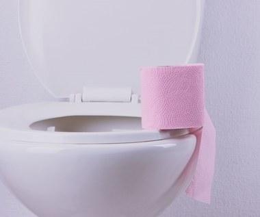 Sprawdzone sposoby na czystą toaletę