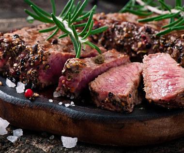 Sprawdzone sposoby na kruche i soczyste mięso