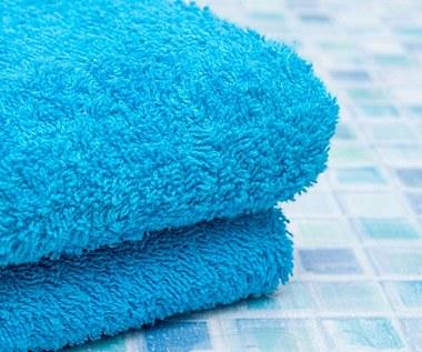 Sprawdzone sposoby na miękkie ręczniki