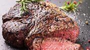 Sprawdzone sposoby na mięso