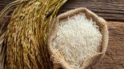 Sprawdzone sposoby na ryż