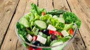 Sprawdzone sposoby na sałatki