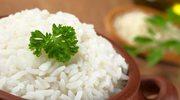 Sprawdzone sposoby na smaczny ryż