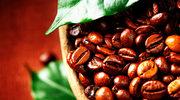 Sprawdzone sposoby na wykorzystanie kawy