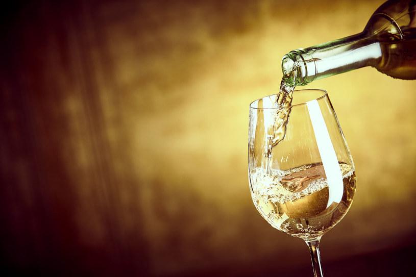 Sprawdzono jakość polskich win /123RF/PICSEL