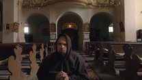 """""""Sprawiedliwi – Wydział Kryminalny"""" z nowymi odcinkami od 1 marca"""