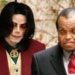 Sprawiedliwość dla Michaela Jacksona