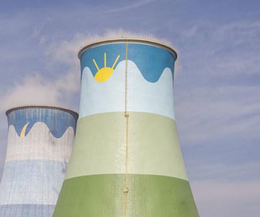 Sprawniejsze elektrownie – przyjaciel czy wróg węgla?