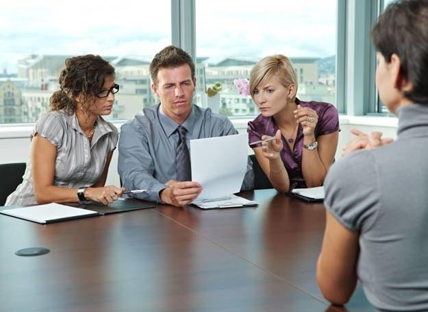 Sprawy dotyczące dziedziczenia i przekazywania majątku są skomplikowane i budzą wiele emocji /123RF/PICSEL