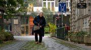 Sprawy kobiece na 60. Krakowskim Festiwalu Filmowym