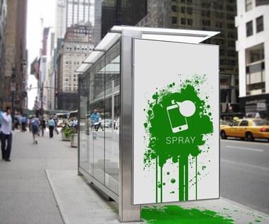 Spray – polska aplikacja z Doliny Krzemowej rzuca wyzwanie Facebook Messengerowi