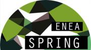 Spring Break 2018: Nowe zagraniczne zespoły w programie