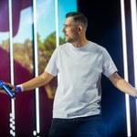 Spring Break 2019: Sokół, Peja, Jan-rapowanie, Sidney Polak i inni