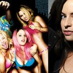 """""""Spring Breakers"""": Idealne bikini"""